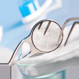 dentalno-lechenie